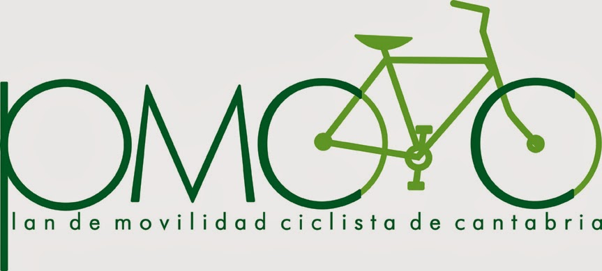 851-logo-plan-de-pmcc-noticia