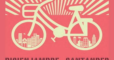 Bicienjambre – Santander