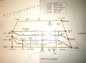 Planificacion Vias Ciclistas PMCS_1