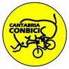 Cantabria ConBici
